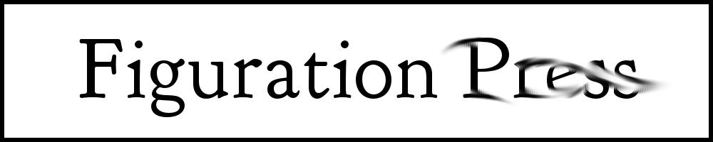 Figuration Press
